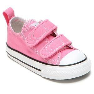 CONVERSE Chuck Taylor All Star 2V Oxfords Shoes